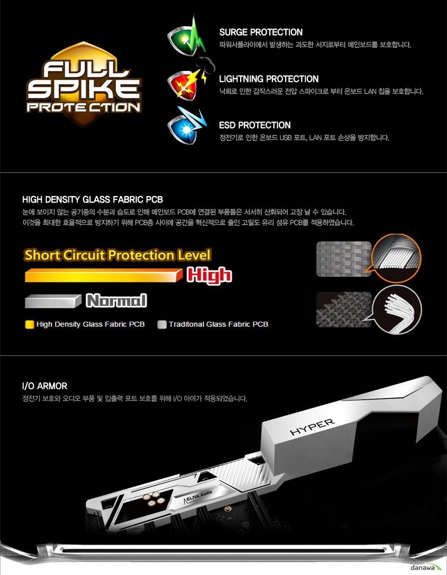 ASRock B150M PRO4/HYPER 에즈윈