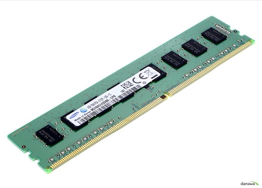 4GB PC4-17000