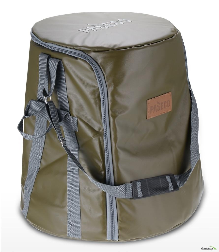 전용 가방
