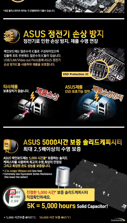 ASUS B85M-G iBORA 제조사쵸청 추가설명 이미지3