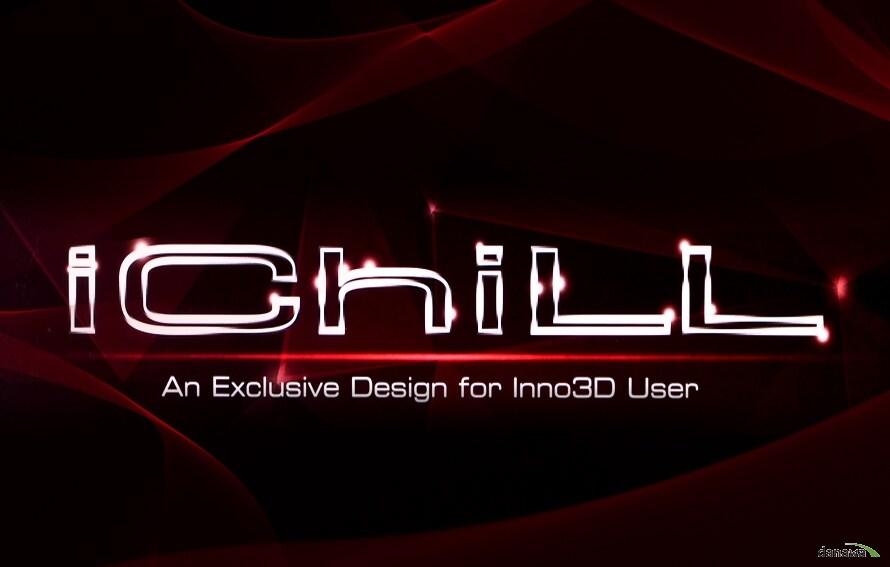 inno3D 지포스 GTX950 OC D5 2G