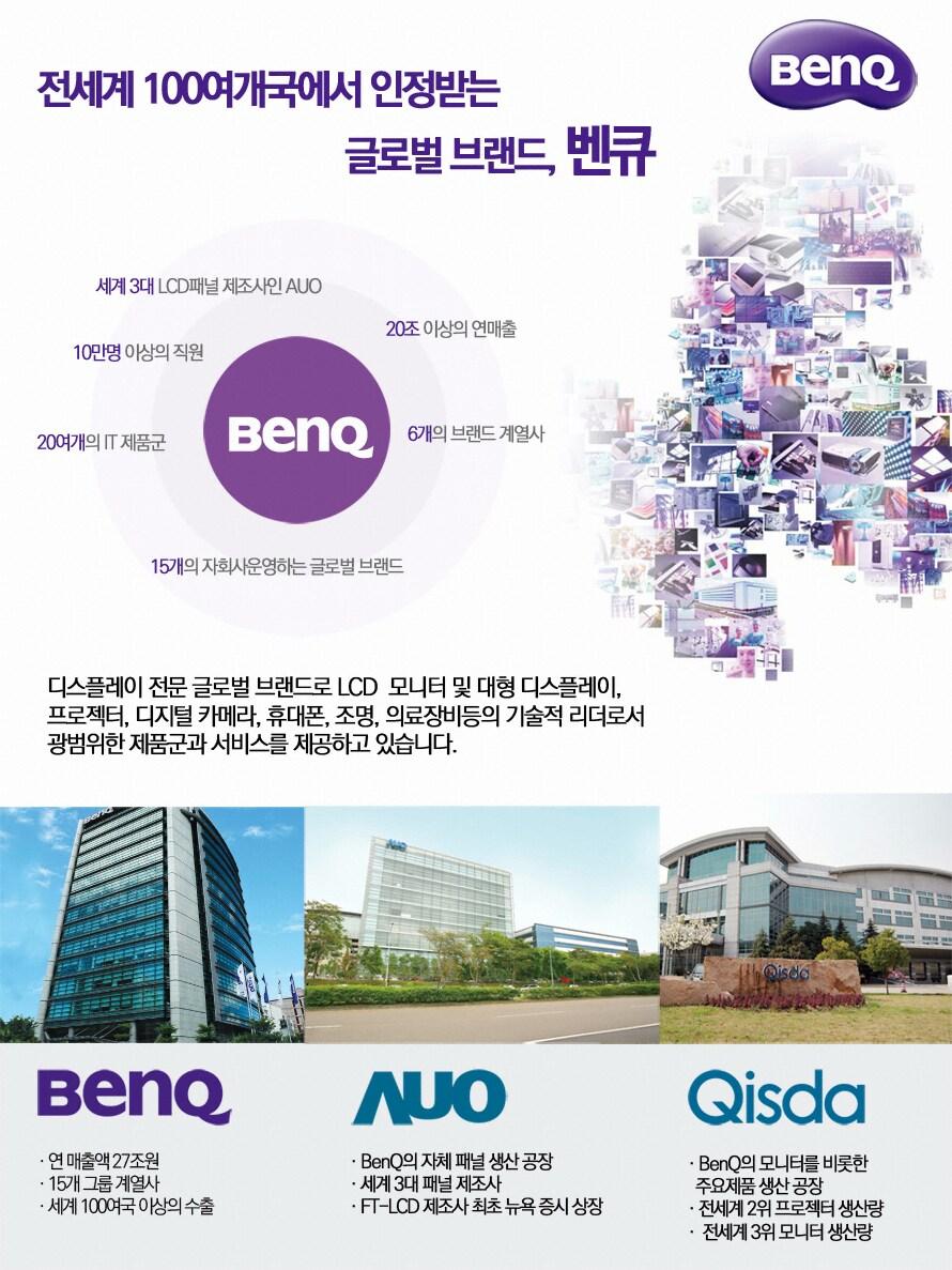 benqdb_no65-2.jpg
