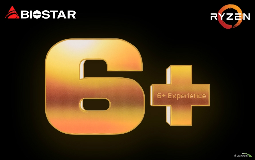A320MH 마더보드 AMD RYZEN 프로세서로 찾아온 게이밍의 신세계 All New 6+ Series 가성비 그 이상을 뛰어넘는 최상급 퍼포먼스와 안정성 Protection, Professional, Providence All Solid Capacitor 및 GbE LAN, HDMI, USB 3.1 Gen1 등 고급 기술과 고품질 부품을 적용하여 메인보드의 표준을 재정의하며 최고의 전문 엔터테인먼트 및 오피스 허브 PC 구성을 도와줍니다. AMD Ryzen 프로세서 AMD에서 완전히 새롭게 바뀐 고성능