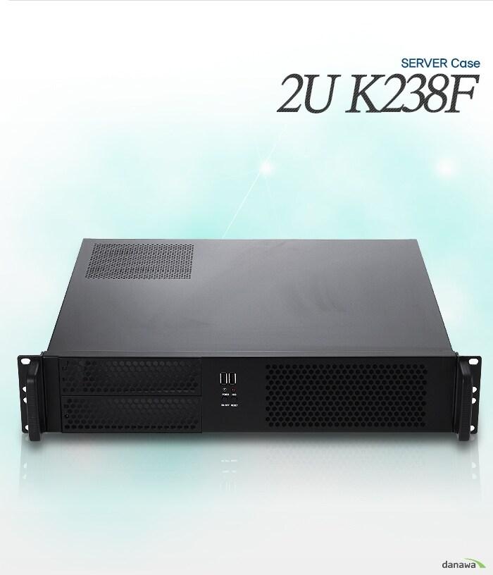 아마퀘스트 2U K238F
