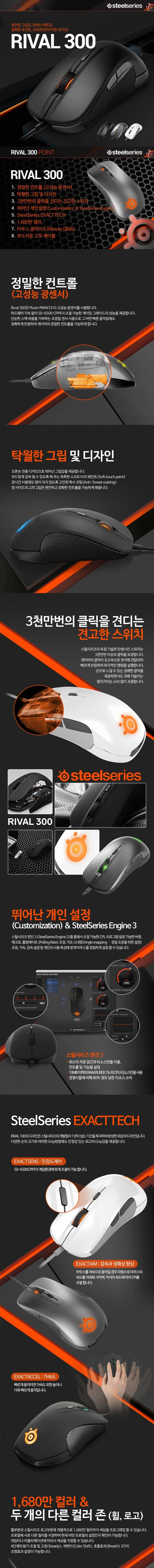 Rival300_1.jpg