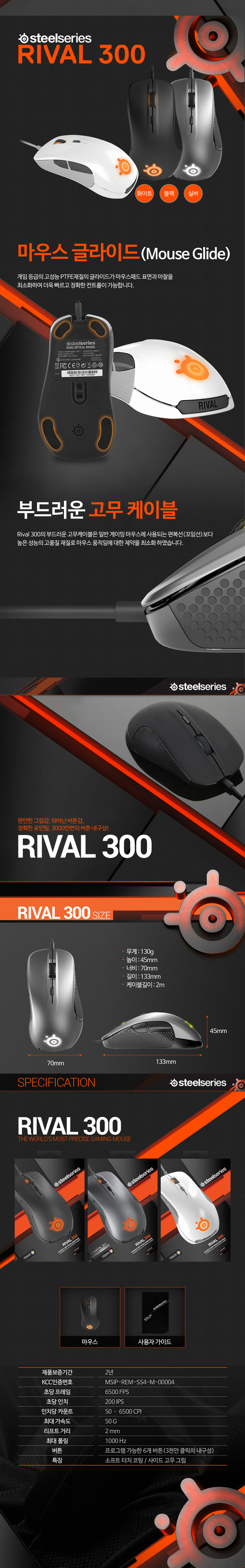 Rival300_3.jpg