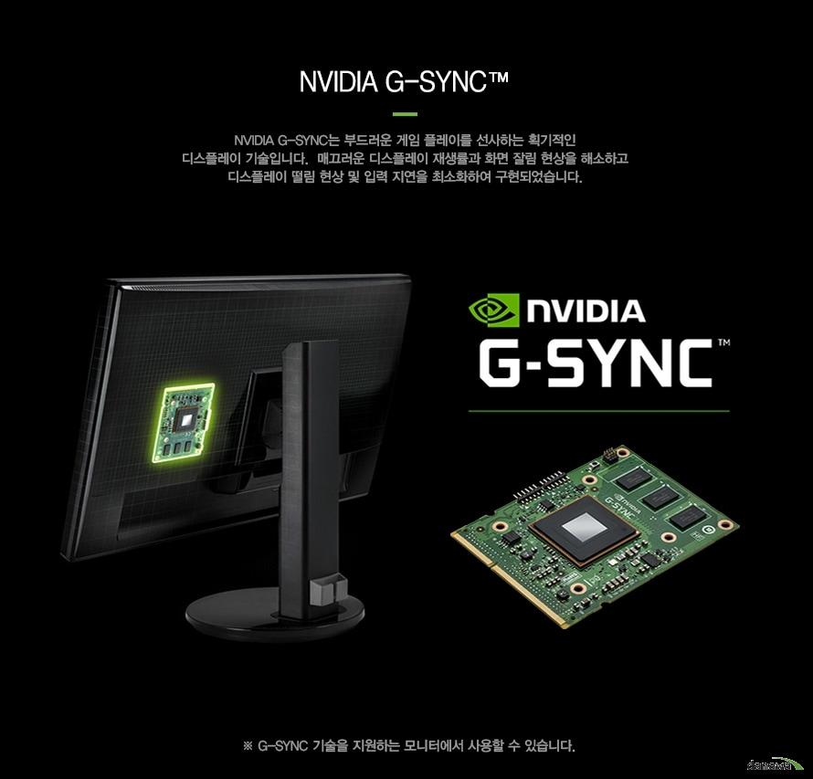 GAINWARD 지포스 GTX1060 게이머 스피릿 D5 3GB 디앤디컴