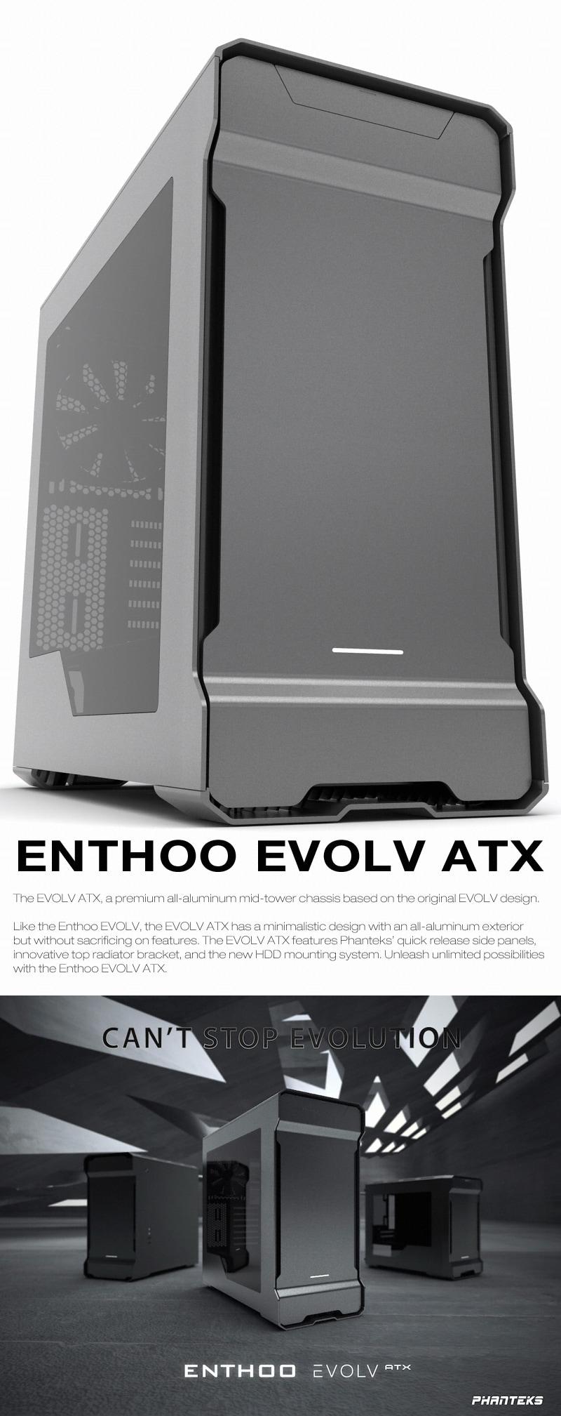 ENTHOOEVOLVATXAG-1_DB.jpg